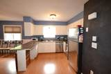 20 Lawrence Ave - Photo 7