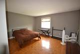 20 Lawrence Ave - Photo 9