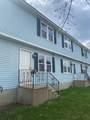 1225 Pawtucket Blvd - Photo 1