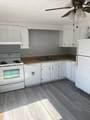 1225 Pawtucket Blvd - Photo 4