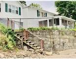 119 Babcock Ave - Photo 26