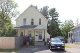 76 Adams St. - Photo 1