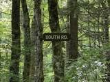 0 South Rd - Photo 6