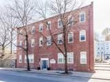 53 N Mead Street - Photo 21
