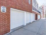 53 N Mead Street - Photo 23