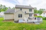 31 Caryville Crossing - Photo 25