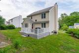 31 Caryville Crossing - Photo 26
