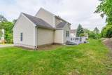 31 Caryville Crossing - Photo 27