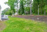 31 Caryville Crossing - Photo 28