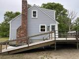 259 Old Townhouse Road - Photo 9