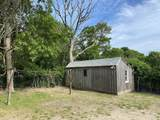 259 Old Townhouse Road - Photo 10