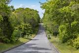 16 Telegraph Hill Road - Photo 2