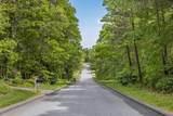 16 Telegraph Hill Road - Photo 3