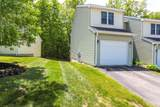 12 Old Mill Ln - Photo 2