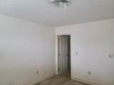 62 East Central Street - Photo 5