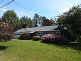 18 Chevy Chase Rd - Photo 1