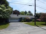 18 Chevy Chase Rd - Photo 2