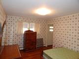 18 Chevy Chase Rd - Photo 11