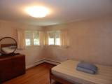 18 Chevy Chase Rd - Photo 15