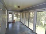 18 Chevy Chase Rd - Photo 5