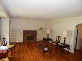 18 Chevy Chase Rd - Photo 6