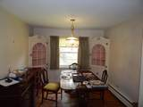 18 Chevy Chase Rd - Photo 9