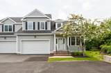 1 Dover Dr - Photo 1