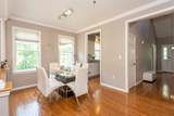1 Dover Dr - Photo 12