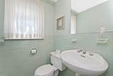 35 Parkview Road - Photo 13