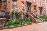 17 Worcester Square - Photo 2