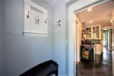 47 Grove St - Photo 33