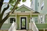 205 Richdale Avenue - Photo 1