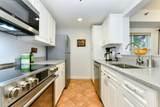 205 Richdale Avenue - Photo 9