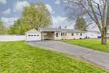 152 Green Manor Rd - Photo 2