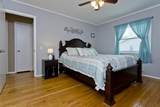 152 Green Manor Rd - Photo 24