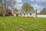 152 Green Manor Rd - Photo 33