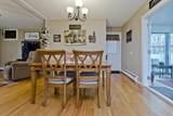 152 Green Manor Rd - Photo 7