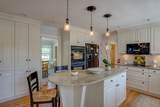 762 Lowell Rd - Photo 13