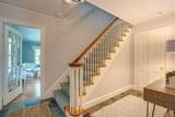 762 Lowell Rd - Photo 29
