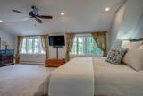 762 Lowell Rd - Photo 31