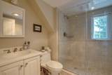 762 Lowell Rd - Photo 32