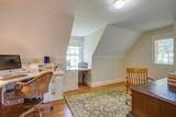 762 Lowell Rd - Photo 35