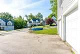 149 Winifred Ave - Photo 33