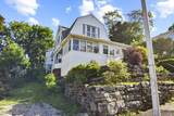 5 Forestdale Rd - Photo 1