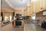 5 Forestdale Rd - Photo 13