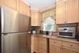 5 Forestdale Rd - Photo 15