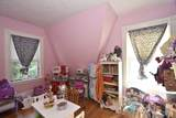 5 Forestdale Rd - Photo 23