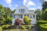 5 Forestdale Rd - Photo 28