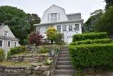 5 Forestdale Rd - Photo 31