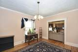 5 Forestdale Rd - Photo 8